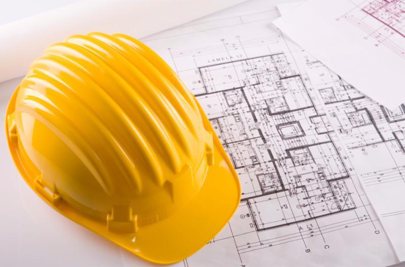 construction_hard_hat.jpg