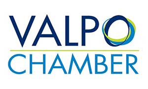 valpo chamber
