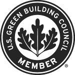 USCBC Memeber Logo
