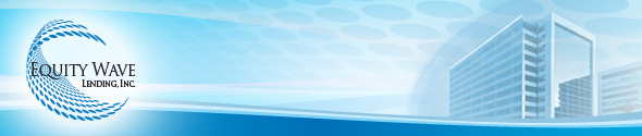 Equity Wave Lending_ Inc.