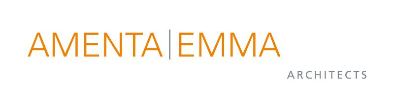 new AE logo