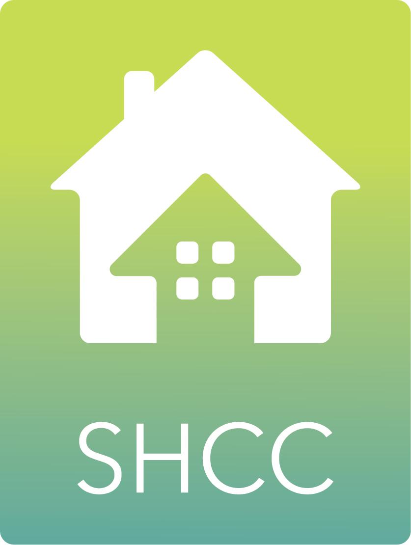 SHCC-logo_variations-07.jpg