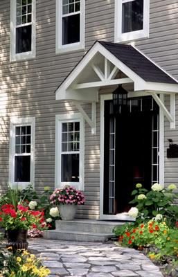 home-front-door.jpg