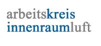 Logo AK Innenraumluft