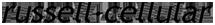 Russell Cellular Logo