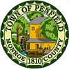 TownPenfield