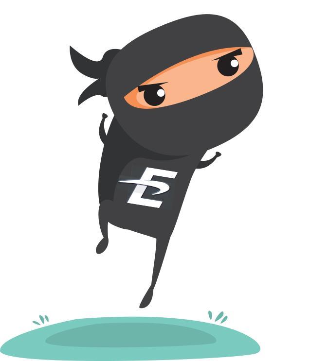 Endurica Fatigue Ninja