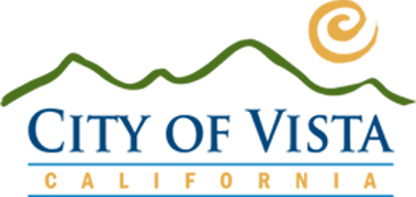 City Logo PNG