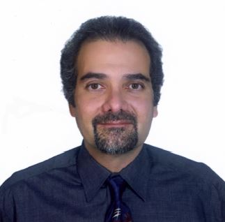 Omar Alhassoon, Associate Editor for International Affairs