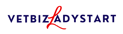 Copy of VETLADYBIZSTART.png