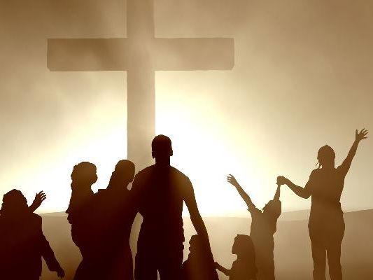 Worship Family