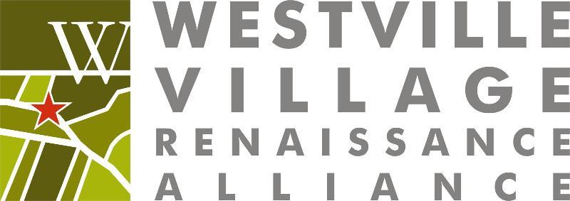 WVRA horizontal logo
