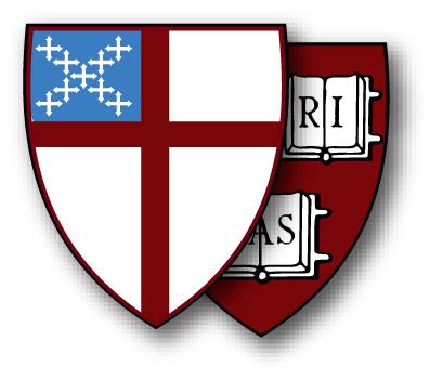 The Episcopal Chaplaincy at Harvard