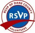 RSVP color logo