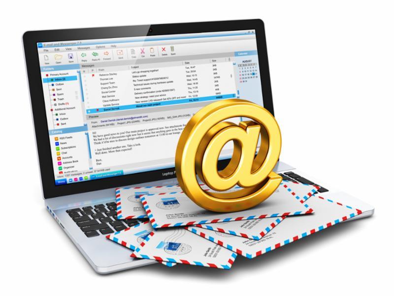 email_laptop.jpg