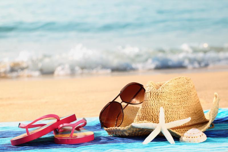 beach_stuff.jpg