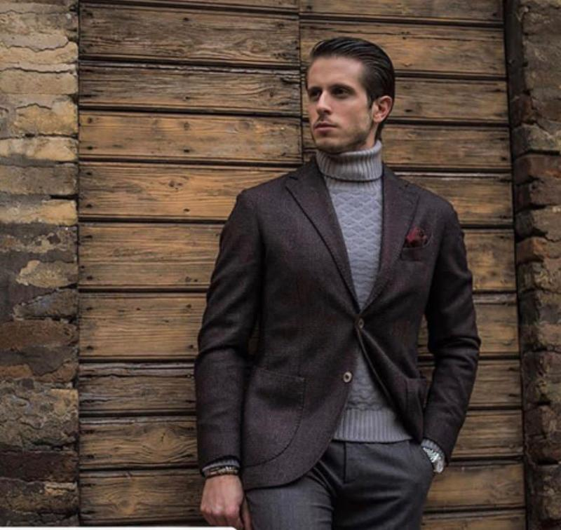 253a7a1f766b3c ... yourself with our exciting collection of finest Italian styles and  fabric from Canali,Pal Zileri,Belvest & More for this season at Uomo San  Francisco.