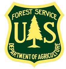 usfs logo2