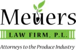 Meuers Logo - Signature Block
