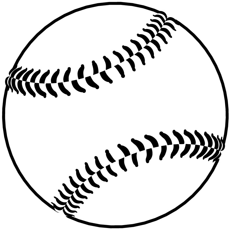 black_white_baseball.jpg