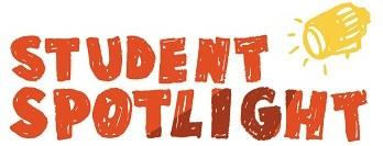 Student-Spotlight_blog-REseized.jpg
