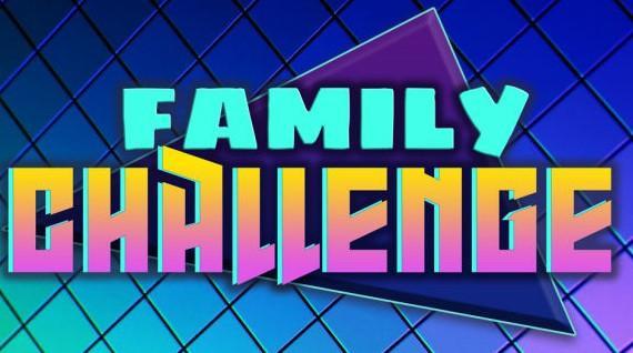 FamilyChallange _1_.jpg