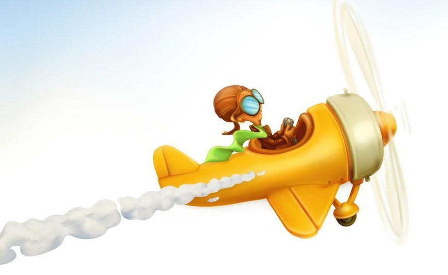 funny-airplane-vector-5916295.jpg