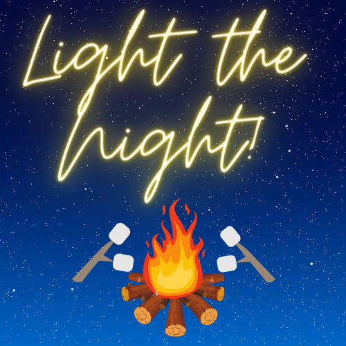 Light the Night_ _1_.png