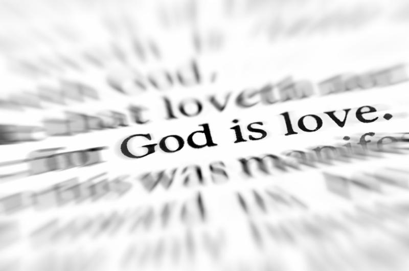 closeup_zoom_god_is_love.jpg