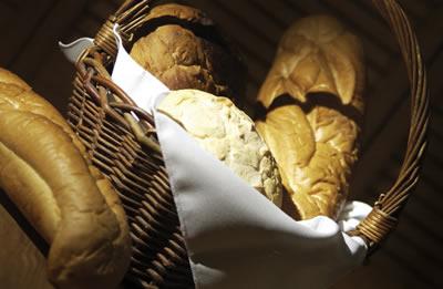 bread-basket.jpg