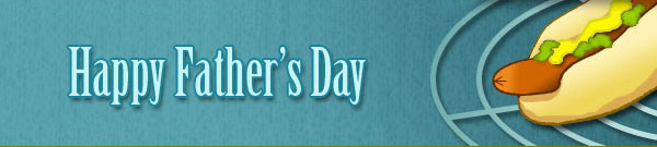 fathers-day-header3.jpg