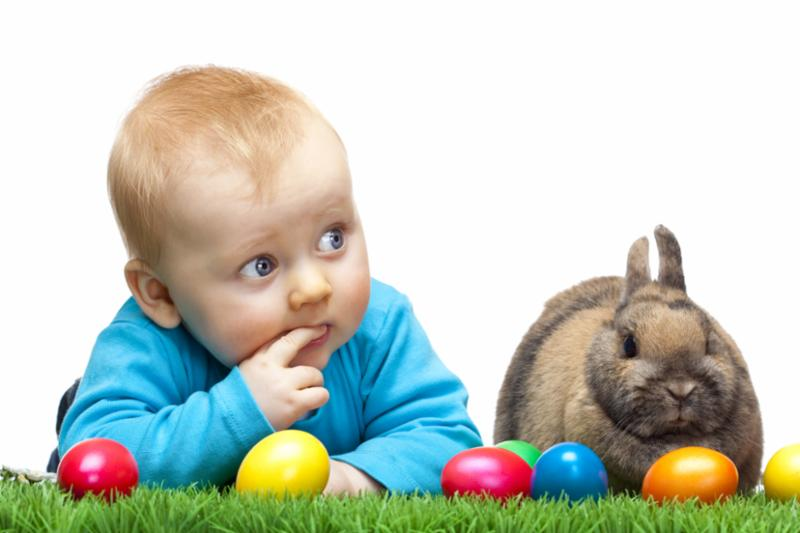 baby_with_bunny.jpg