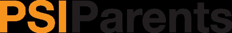 NEW PTO Logo 2016-17