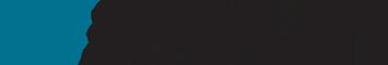 City of SLP logo