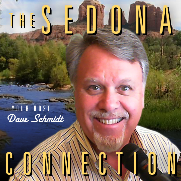 Dave Schmidt (Meta 1 Coin) Wants You To Pay Him $30 Directly - Plus The Cruise Fee! C3716be5-996c-441d-bce9-4a3632a28557
