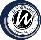 Leadership Waseca
