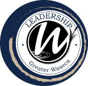 Leadership Waseca