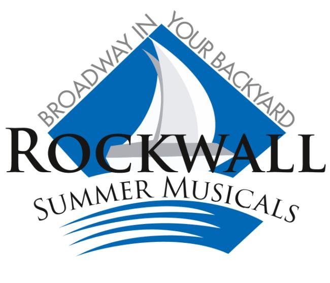 Rockwall Summer Musicals Cancels 2020 Season