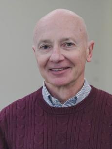 Jack Prostko
