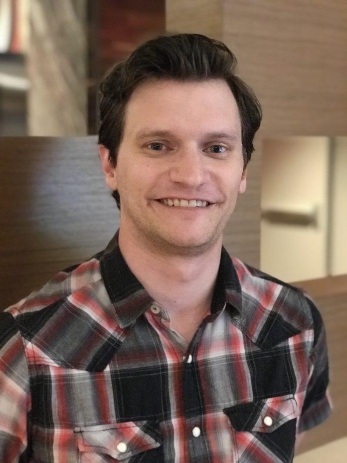 Mike Marshall, Data Analytics Boot Camp alumnus
