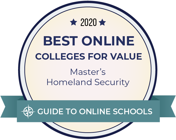 Best Online Colleges for Value, Guide to Online Schools