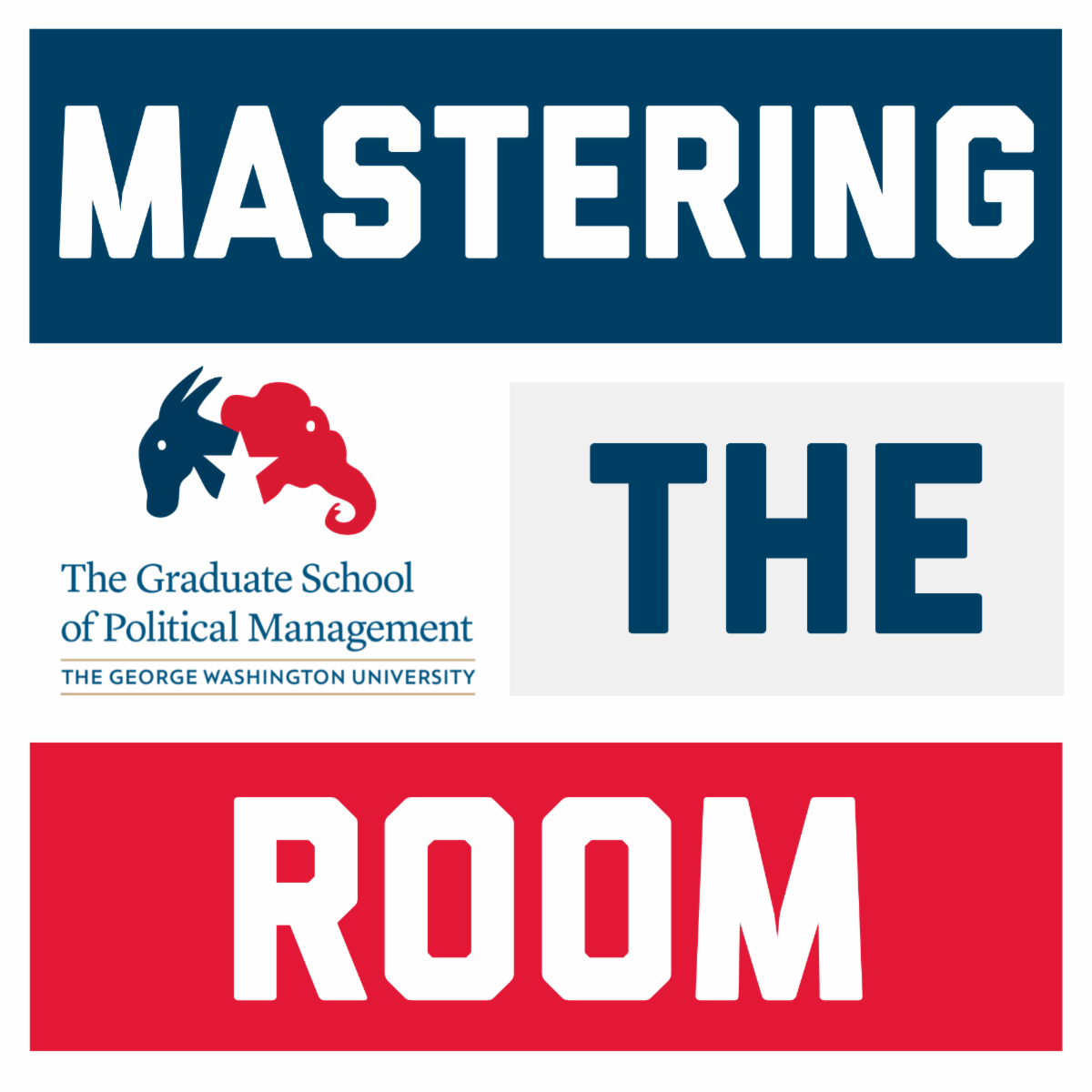 Mastering the Room