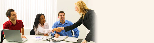 business-handshake-banner2.jpg