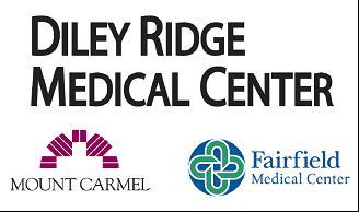 Diley Ridge Medical Center