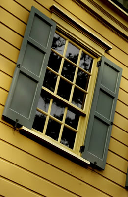 yellow-house-window.jpg