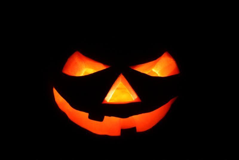 scary_jacko.jpg
