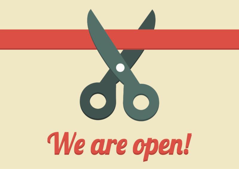 we_are_open.jpg