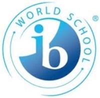 ib icon