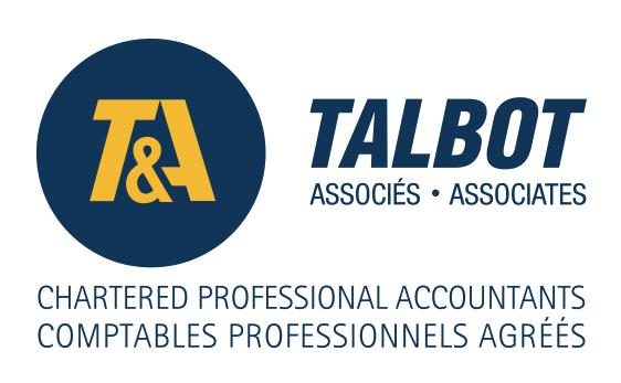 Talbot-n-Associates-logo.png