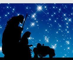 christmas wise men
